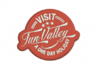 Fun Valley